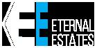 Eternal estates – Агенция за недвижими имоти