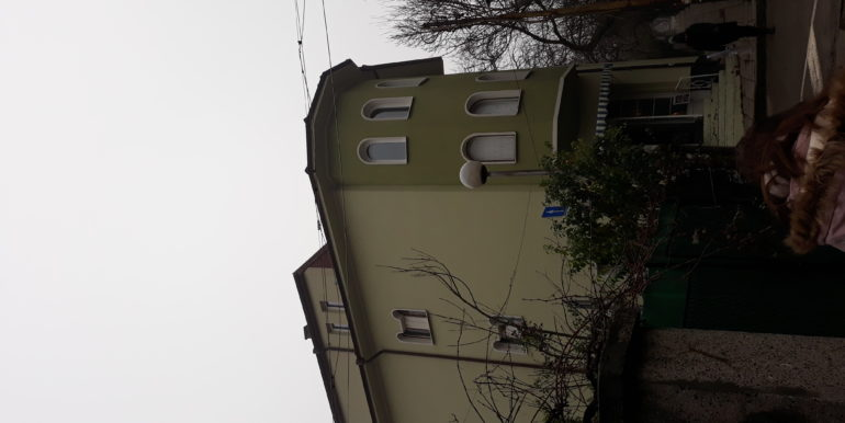 20191210_102723 – Копие
